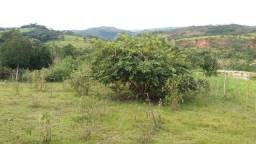 Terreno em Taquaraçu de Minas