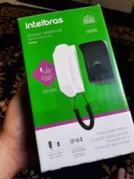 Interfone intelbras IPR 1010