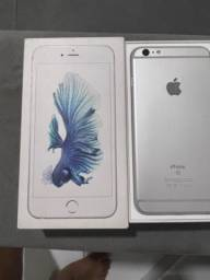 iphone 6s plus 128