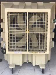 Climatizador portatil Rotoplast NOVO
