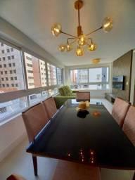 Aluguel - Sensacional apartamento de 03 dormitórios!