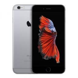 Iphone 6 plus (preço negociável)