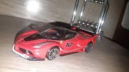Ferrari FXX 1/43