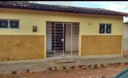 Título do anúncio: Casa a venda Ribeirão pe