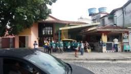 Prédio Comercial no Centro de Porto Seguro -BA