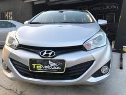 Hyundai Hb20S 1.6 Premium 2014/2014 Tb veículos - 2014