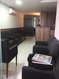 Salas no Bairro Cocó clinica Médica C&L Saúde