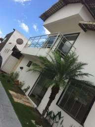 Casa duplex c 4 suítes+gabinete alto de pinheiros