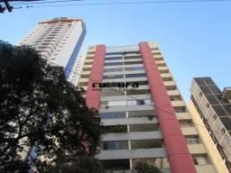 Edifício Belkiss