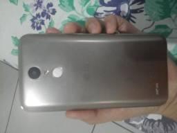 Celular K10
