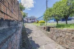 Terreno à venda em Passo das pedras, Porto alegre cod:134730