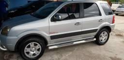 Ford EcoSport XL 1.6 - 2005