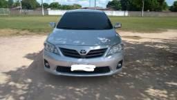 Corolla Xei 2012/2013 - 2012