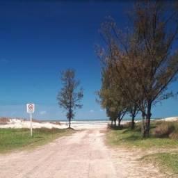 Alugo casa beira mar Arroio do Sal R$ 250,00