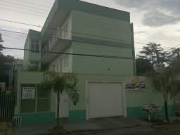 Kitnet - Dom Aquino