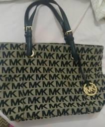 Bolsa MK original