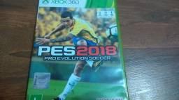 Jogos xbox 360 originais 50 reais cada