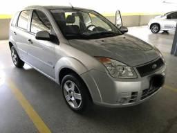 Vendo Fiesta Hatch 1.6 - 2009