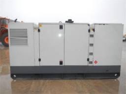 Grupo Gerador de Energia à Diesel Usado 350 kVA | Ano 2011 | O Melhor Preço OLX
