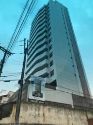 Excelente apartamento,alto padrão,amplo no bairro Jardim Vitória