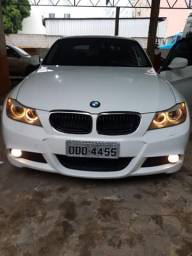 BMW 318i 2.0 Aut. 2012 - 2012