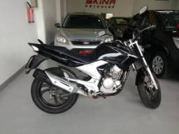 Yamaha Fazer YS250 2010 - 2010