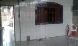 Título do anúncio: REF.3253C- Casa de 2 dormitórios sendo 1 suíte em Praia Grande