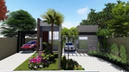 Casa à venda com 3 dormitórios em Jardim imperial, Lagoa santa cod:10821