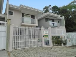 Casa para alugar com 3 dormitórios em Glória, Joinville cod:15020