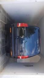 Land rover - 2009