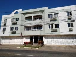 N0753 - Apartamento 3 quartos com preço espetacular de 245 mil