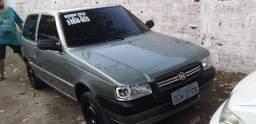 Fiat uno economy fire flex 2012 - 2012