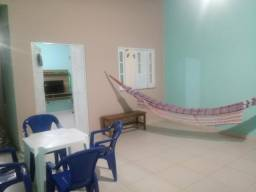 Casa de Praia em Guaibim