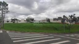 Terreno à venda em Parque ortolândia, Hortolândia cod:TE004635