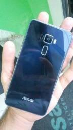 Celular 64GB , Zenfone 64 GB