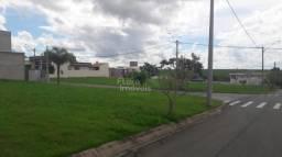 Terreno à venda em Parque ortolândia, Hortolândia cod:TE004636