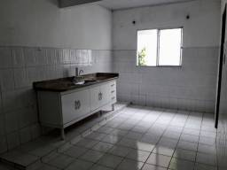 Casa Oceania/Cidade Continental/Serra-Es