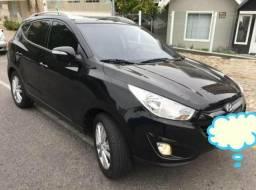 Vendo Hyundai ix35 quitado - 2011