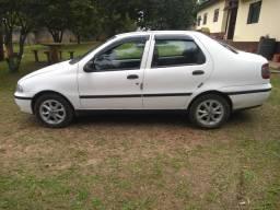 Siena - 1998
