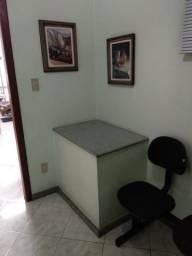 Consultório odontológico, imóvel e consultório Ed codo