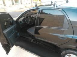 Vendo troco por carro aberto do meu interesse - 2011