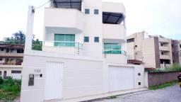 Casa em Rua Publica