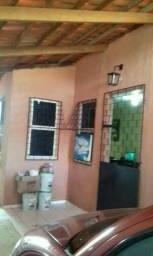 Casa em Pacatuba