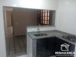 Casa - LUZ - R$ 2.200,00