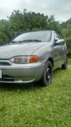 Palio 98 - 1998