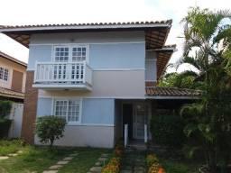 Casa Duplex Quatro Rodas 4 quartos 300m² nascente decoração Oportunidade
