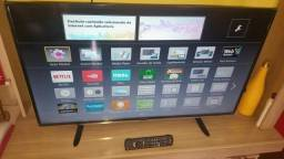 Tv smart full HD 40P panasonic