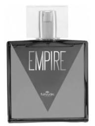 Promoção de Perfumes HINODE