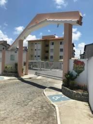 Condomínio Portal Da Barra. Menor preço do mercado!