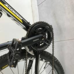 Bicicleta Aro 27,5
